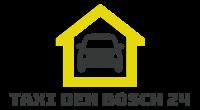 Taxi Den Bosch 24